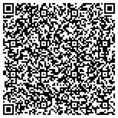 QR-код с контактной информацией организации УпМаш, Черкасский завод упаковочных машин
