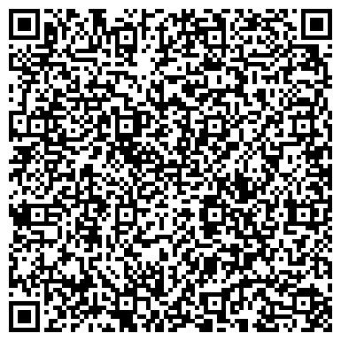 QR-код с контактной информацией организации Bubble Tea Ukraine, ООО