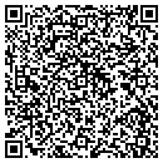 QR-код с контактной информацией организации МУП СП-ЖКХ