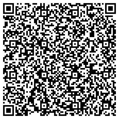 QR-код с контактной информацией организации Аванпак Инжиниринг, ЧП ПКФ