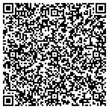 QR-код с контактной информацией организации Пропилен, ООО