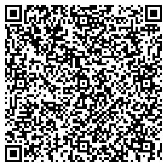 QR-код с контактной информацией организации Тара Полимер, ЧП