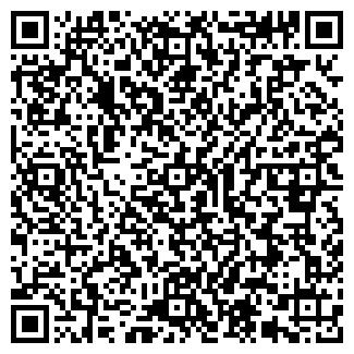 QR-код с контактной информацией организации ПакТехника