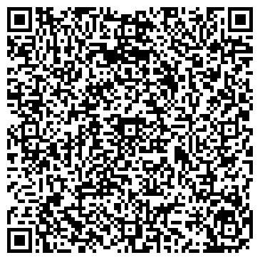 QR-код с контактной информацией организации Интаил, Интернет-магазин