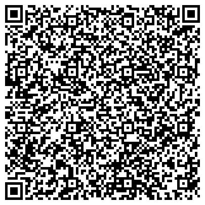 QR-код с контактной информацией организации Фирма ИПК Техника (Запорожский филиал), ООО