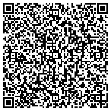 QR-код с контактной информацией организации Express Reklama, ЧП