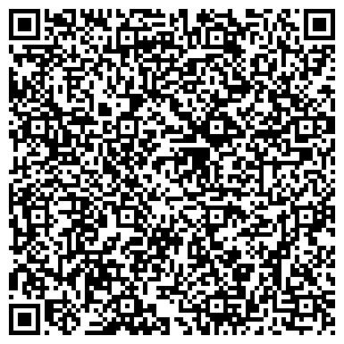 """QR-код с контактной информацией организации Частное предприятие Частное предприятие """"АС-ПАК"""""""