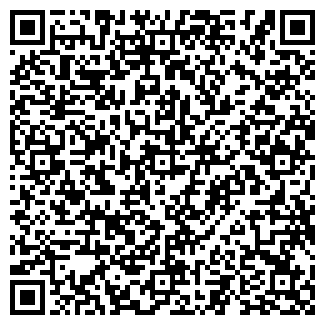 QR-код с контактной информацией организации ЧП Реал - Пак