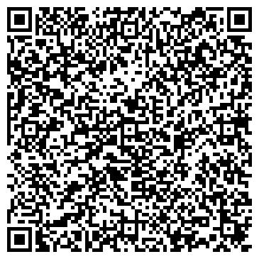 QR-код с контактной информацией организации Petek Group в Казахстане, Филиал