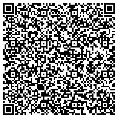 QR-код с контактной информацией организации Flexible Supple (Флексибл Саплай)