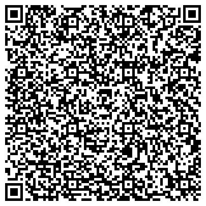 QR-код с контактной информацией организации Лесокомплекс 2030, ТОО
