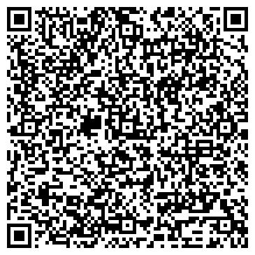 QR-код с контактной информацией организации Imastal (Имастал), TOO