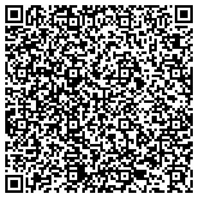 QR-код с контактной информацией организации Pro Sklad Provision (Про Склад Провисион), ТОО