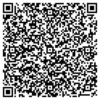 QR-код с контактной информацией организации Монтажлегмаш, ТОО