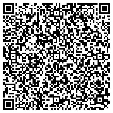 QR-код с контактной информацией организации Anel Production (Анель Продакшн), ТОО