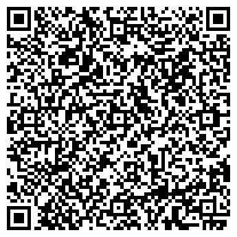 QR-код с контактной информацией организации Гранд пласт джей ви, ТОО