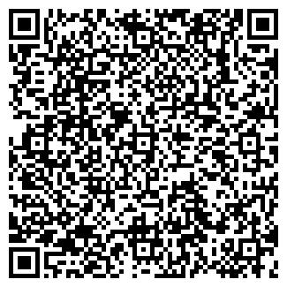 QR-код с контактной информацией организации ОПТИМАСТРОЙ, ООО