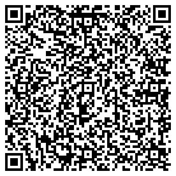 QR-код с контактной информацией организации Ayakaz (Аяказ), ТОО
