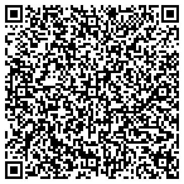 QR-код с контактной информацией организации MAXters (Макстер )ТД, ТОО