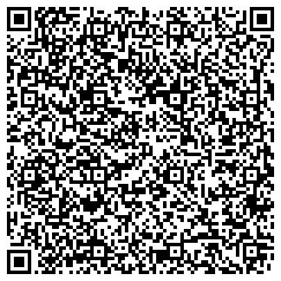QR-код с контактной информацией организации Jonathan Lee&Co (Джонатан Ли энд Ко), ТОО