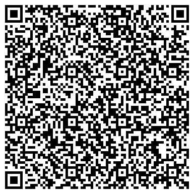 QR-код с контактной информацией организации Металл-Маркет, ТОО