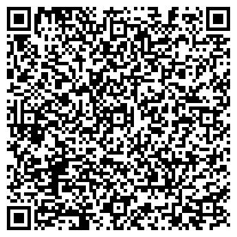 QR-код с контактной информацией организации ООО САНТЕХМОНТАЖ РУЗА-2