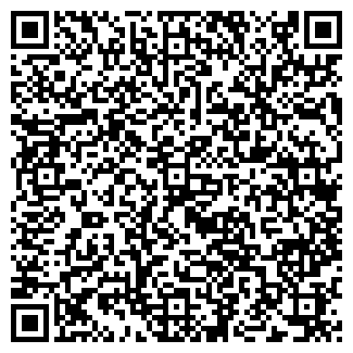 QR-код с контактной информацией организации Улан, ИП
