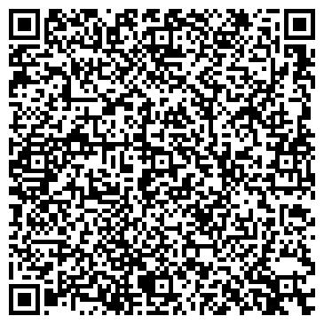 """QR-код с контактной информацией организации ООО """"Яран-Днепр"""""""