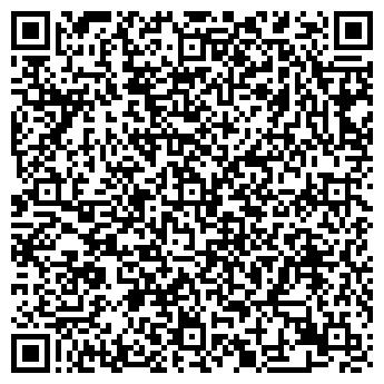 QR-код с контактной информацией организации Компания «Забантуй»