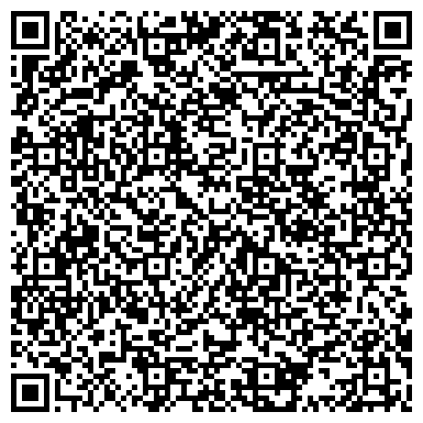 QR-код с контактной информацией организации Уральское УПП, КОГ
