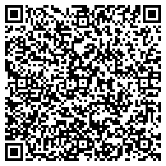 QR-код с контактной информацией организации Морковцев, ИП