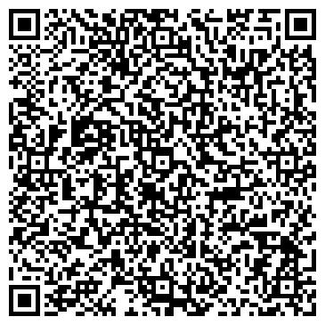 QR-код с контактной информацией организации Plas Kz (Пласт Кз), ТОО