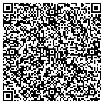 QR-код с контактной информацией организации МонтажТехноСнаб, ТОО