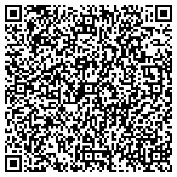 """QR-код с контактной информацией организации ООО""""Протон"""""""