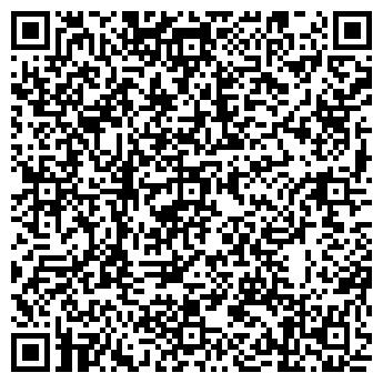 QR-код с контактной информацией организации Общество с ограниченной ответственностью SimArPack