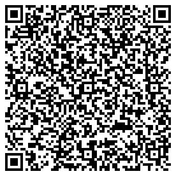 QR-код с контактной информацией организации Parfumer-2012