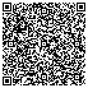 """QR-код с контактной информацией организации ЧП """"Мастерица"""""""