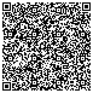 QR-код с контактной информацией организации Интернет-магазин «Карпов ДворЪ»