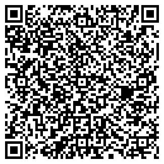 QR-код с контактной информацией организации ПП Лаць
