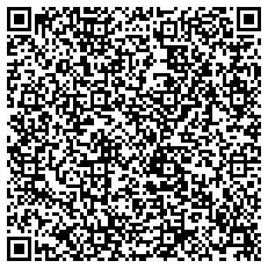QR-код с контактной информацией организации Компания Экологика, ООО