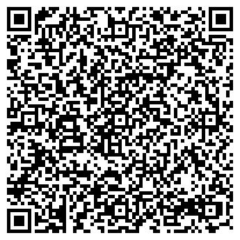 """QR-код с контактной информацией организации ООО """"ТД Столечный"""""""