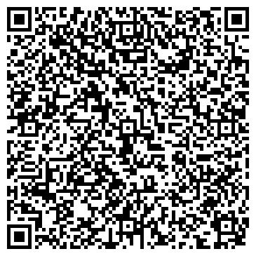 QR-код с контактной информацией организации Розничный интернет-магазин