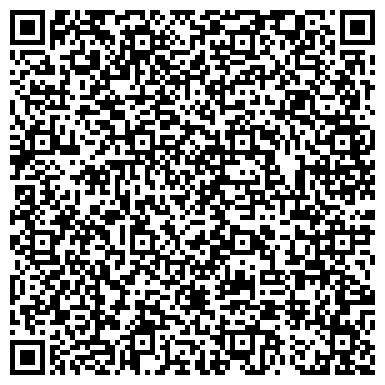 QR-код с контактной информацией организации Частное предприятие ИП Пархимович Татьяна Андреевна