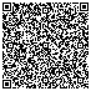 QR-код с контактной информацией организации Компакт Шоп