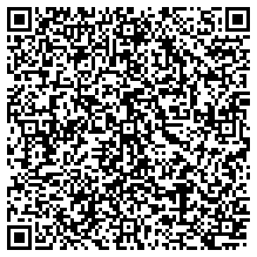 QR-код с контактной информацией организации ООО «ПТК Полимерцентр»