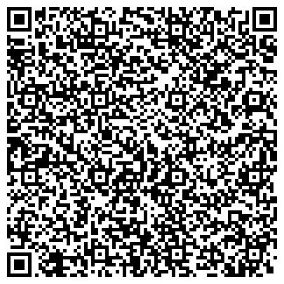 """QR-код с контактной информацией организации Частное акционерное общество Частное Акционерное Общество """"Предприятие """"Информсервис"""""""