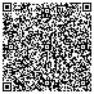 QR-код с контактной информацией организации ЧПТУП «Белпаксервис»