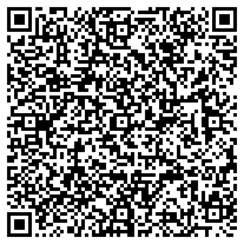 QR-код с контактной информацией организации ЧП Малов Т.В.