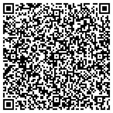 """QR-код с контактной информацией организации Общество с ограниченной ответственностью ООО """"МСТС"""""""