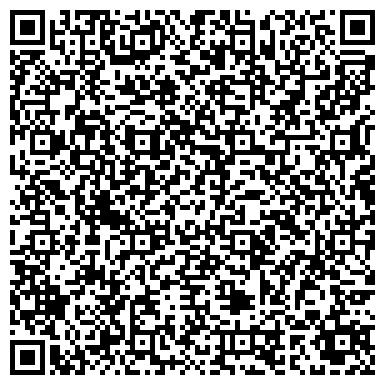 QR-код с контактной информацией организации Наливная парфюмерия, натуральное мыло, ароматерапия